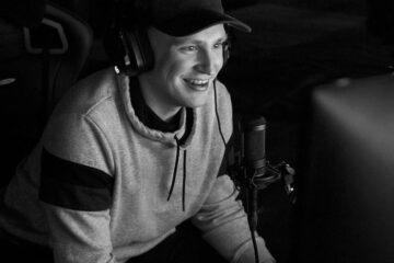 """Haastattelussa Joonas """"Virta"""" Virta – """"Mä aion järjestää SuomiTwitch Awardsit"""""""