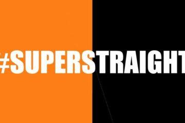 TikTok bannasi Super Straight -hashtagin vihapuheeseen vedoten