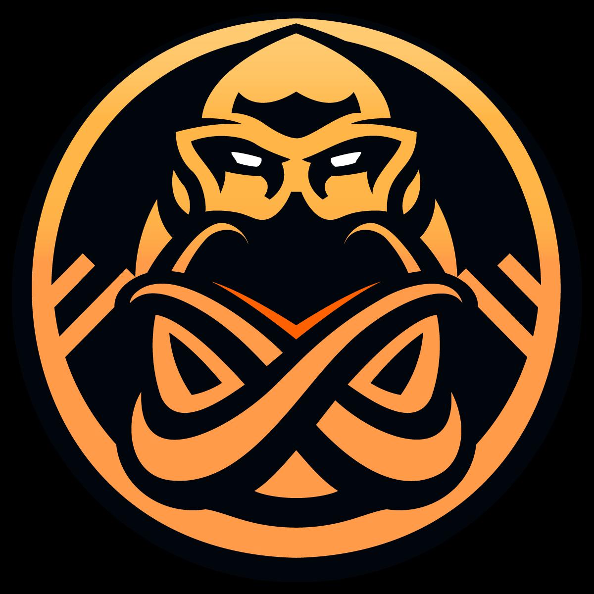 ENCE – Counter-Strike: Global Offensive (CS:GO) – Tältä sivulta löydät joukkueen tiedot, pelaajat, historian ja suurimmat voitot!