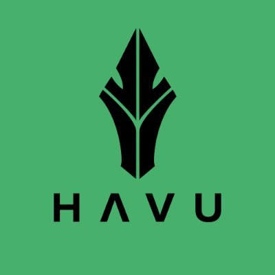 HAVU – Counter-Strike: Global Offensive (CS:GO) – Tältä sivulta löydät HAVUn tiedot, pelaajat ja listan joukkueen suurimmista voitoista!