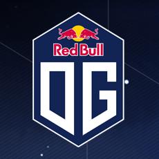 OG – Counter-Strike: Global Offensive (CS:GO) – Tältä sivulta löydät OG:n tiedot, pelaajat ja listan joukkueen suurimmista voitoista!