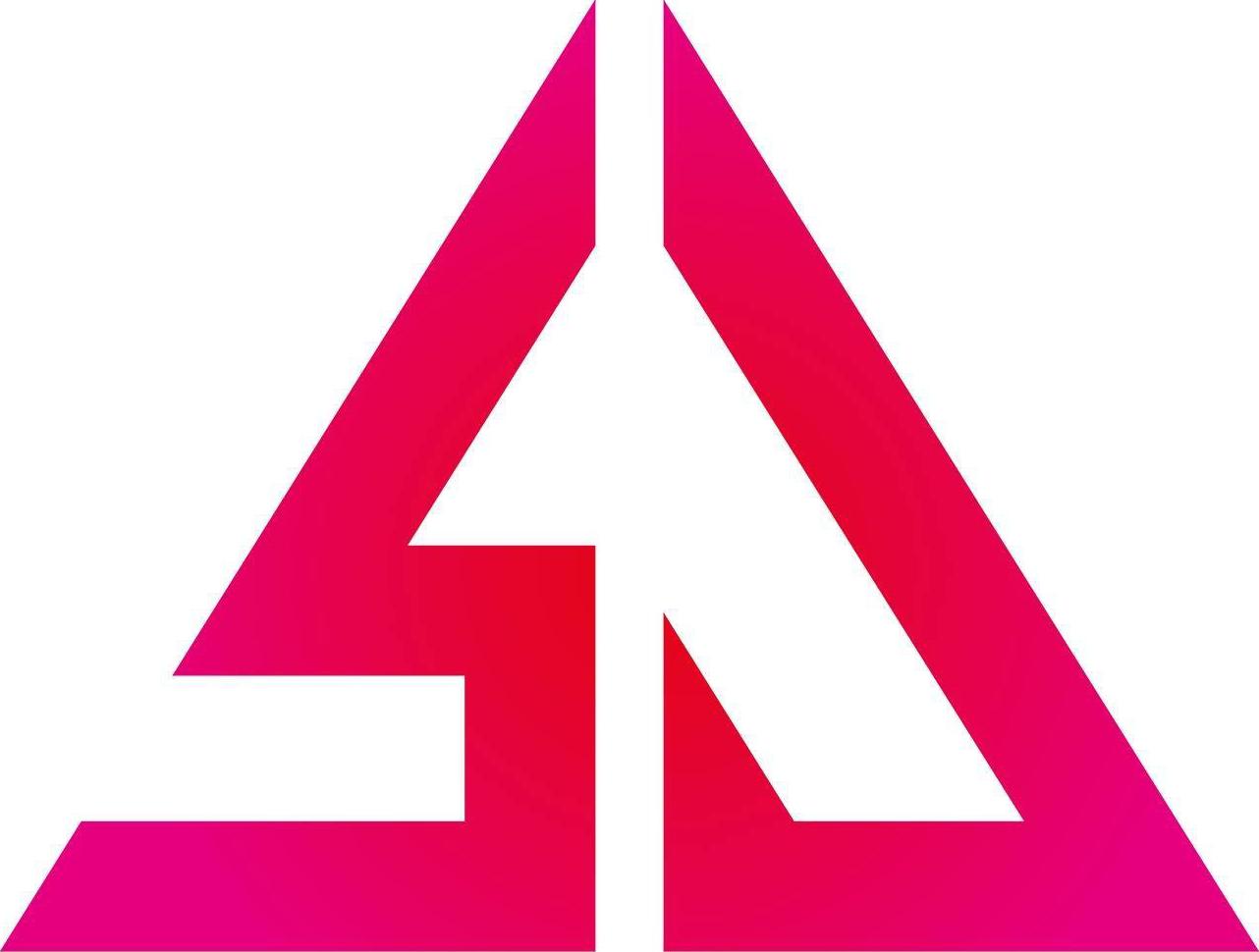 SJ – Counter-Strike: Global Offensive (CS:GO) – Tältä sivulta löydät SJ:n tiedot, pelaajat ja listan joukkueen suurimmista voitoista!