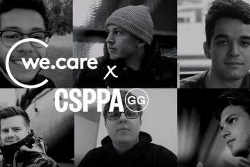 """CS:GO-pelaajille oma mielenterveysohjelma – """"CS:GO-pelaajat eivät eroa liikaa muista huippu-urheilijoista"""""""
