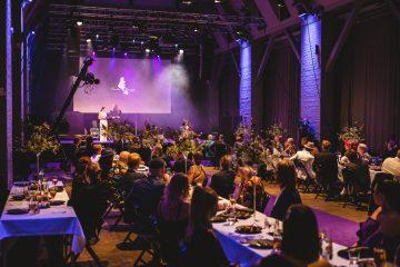 Creator Awards Finland tulee taas – nyt mukana myös Twitch- ja TikTok-tähdet!