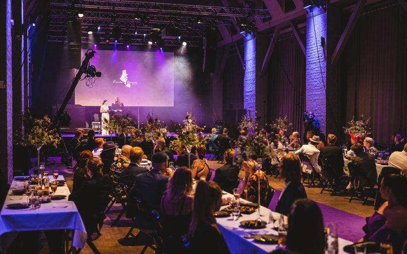 Creator Awards Finland 2021 -palkintogaalan ilmoittautumislomake on nyt julkistettu, joten pääset äänestämään suosikkisi mukaan.