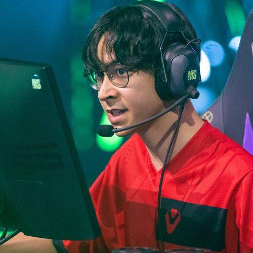 Sentinels hankki LAN-turnauksessa loistaneen TenZin – hintalappu yli miljoona dollaria!