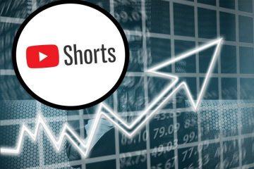 Syrjäyttääkö YouTube TikTokin? Lupaa palkita 100 miljoonalla dollarilla sisällöntuottajia!